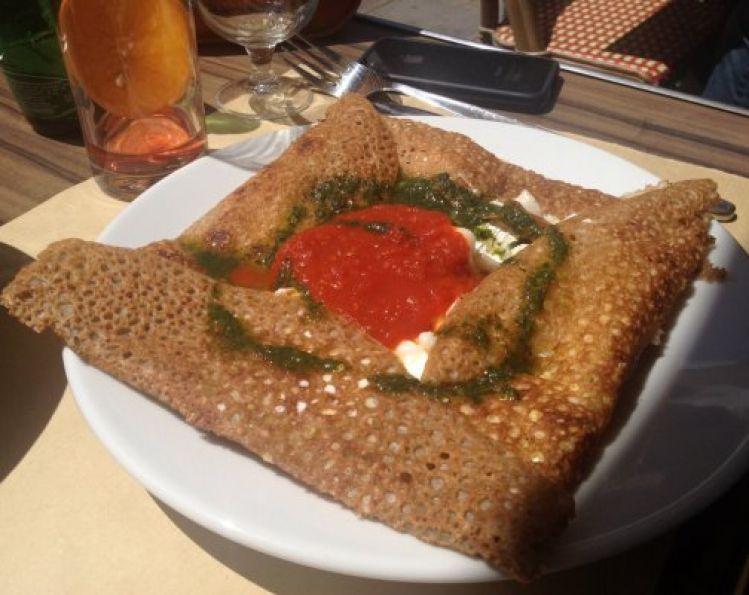creperie-suzette-paris