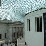 The Best London Museums Round Up
