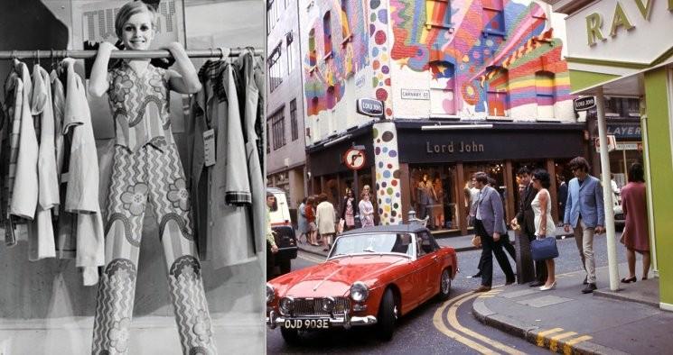 1970s fashion boys