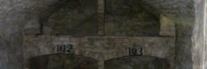 Haunted Edinburgh Vaults