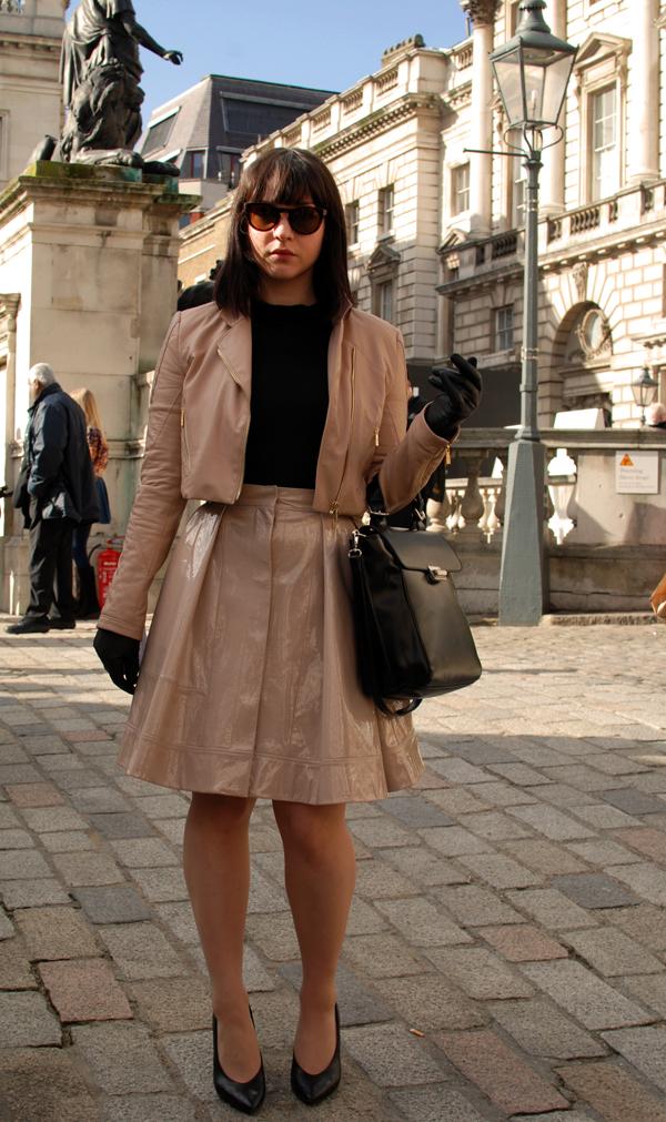 london sunglasses