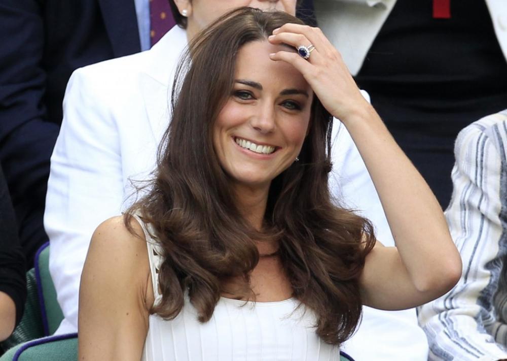 royal engagement ring