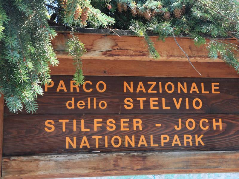 D-Stilfs-Stilfserjoch-Nationalpark-2125