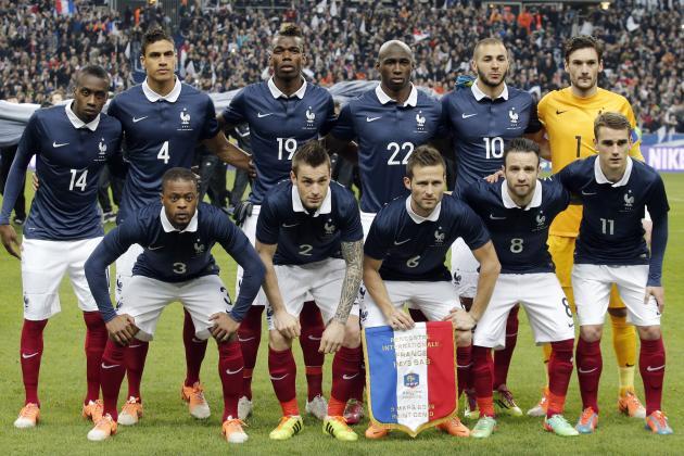 tour de france live world cup
